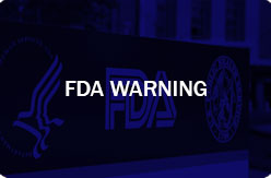 13fda-warning