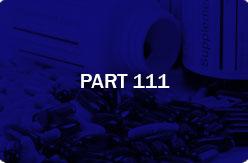 16part-111
